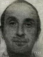Pierre Curien avait 62 ans.