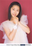 Masaki Sato 佐藤優樹 The Best! ~Updated Morning Musume~ The Best!~Updated モーニング娘。~