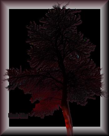 Tubes d'arbre 2973