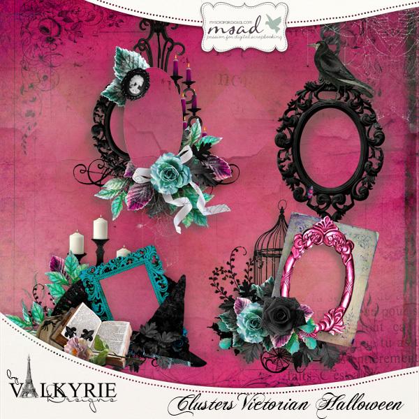ValkyrieDesigns_VictorianHalloweenClPV