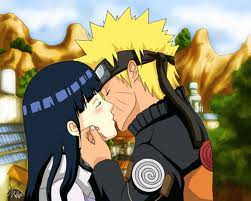Naruto va sortir avec qui à la fin de Naruto ? Sakura ou Hinata ?