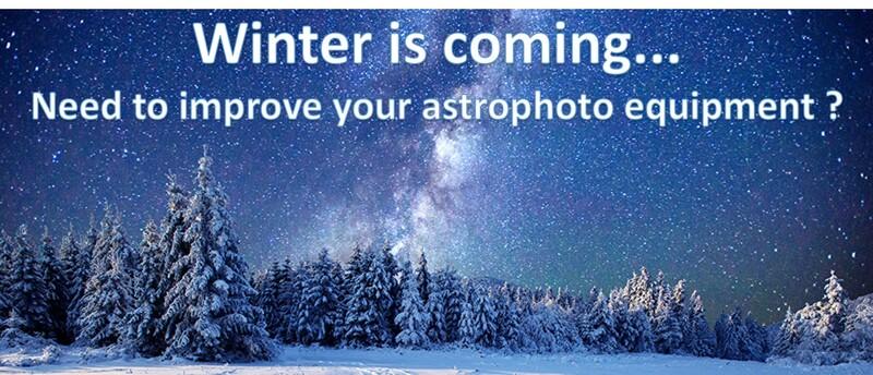 astrophoto,samyang,rokinon,bracket,adapter,star-adventurer,star adventurer