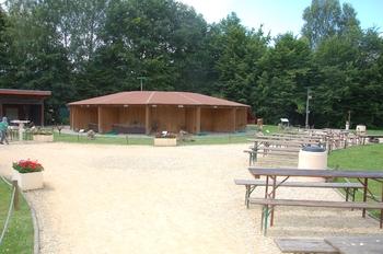 Zoo Neunkirchen 2012 120