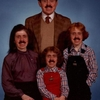 funny-family-portrait