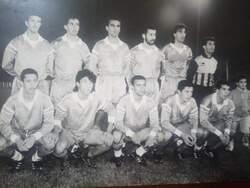 """à Annaba Stade du """"19 Mai 1956"""" Amical  EN-Maroc 2-2"""