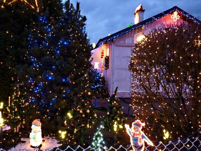 Noël à Cocheren-Moselle 15 26 12 09