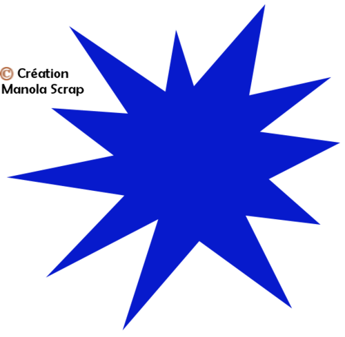 formes pour le SDPR 19