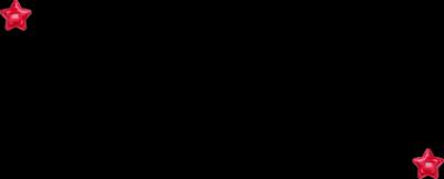 Etoile 6