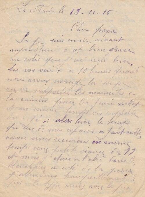 19/11/1916