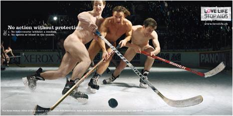 Hockey Vecteurs et Photos gratuites - frfreepikcom