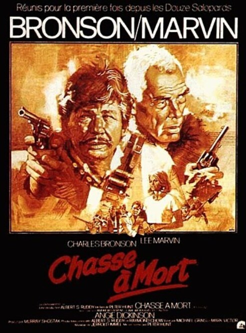 chasse_a_mort-0.jpg
