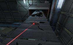 Portal & Portal 2