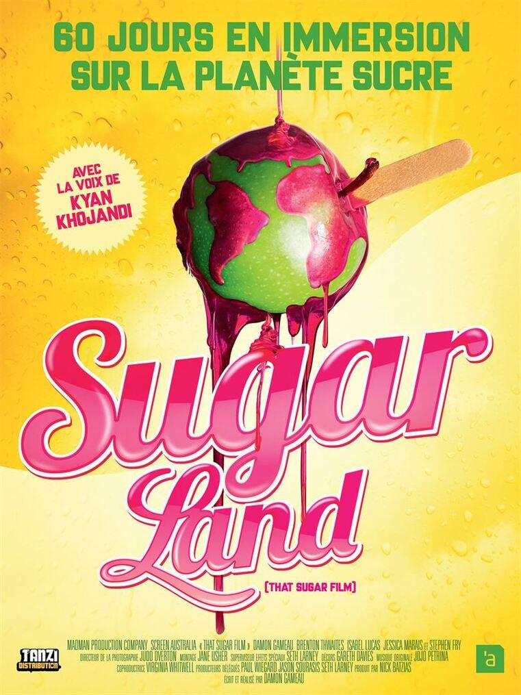 Sugarland