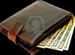 BOUGIE DOLLARS MACUMBA DU MAITRE MARABOUT KOPKEMEDJI  DU BENIN   BOUGIE DOLLARS MACUMBA La Bougie dollars 2 méches macumba  Son objectif est de forcer la chance et gagner plus d'argent à travers un hé