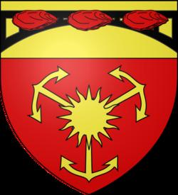 La Trinité sur Mer (56)