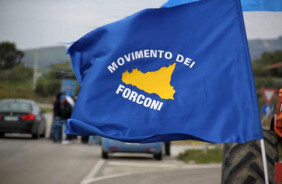 movimento_forconi_bandiera_N.jpg
