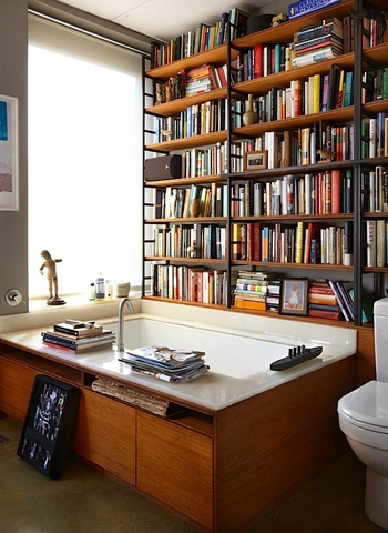 good-idea-library-in-bathroom-1