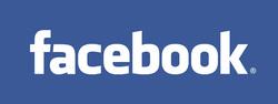 FB et vous