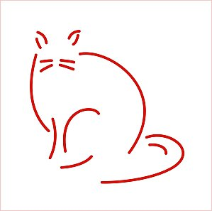 chat-stylise01