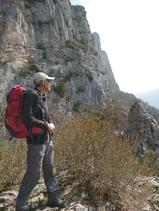27 mars - Piégros la Clastre