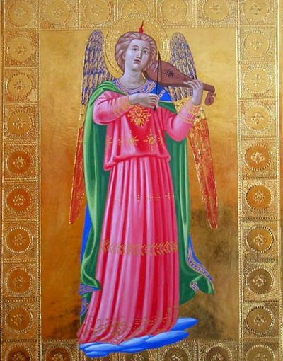 Blog de colinearcenciel :BIENVENUE DANS MON MONDE MUSICAL, LES ACTES DE PILATE XIV - EXTRAIT de JESUS DE NAZARETH