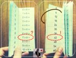 Nombres et calculs