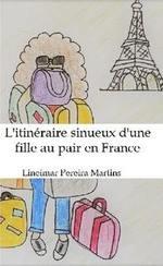 L'itinéraire sinueux d'une fille au pair en France