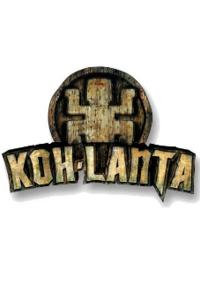 TOUTES LES SAISONS DE Koh-Lanta : Koh-Lanta est une émission de télévision française de téléréalité et d'aventure diffusée sur TF1 depuis le 4 août 2001. Elle est d'abord présentée par Hubert Auriol, puis par Denis Brogniart depuis 2002
