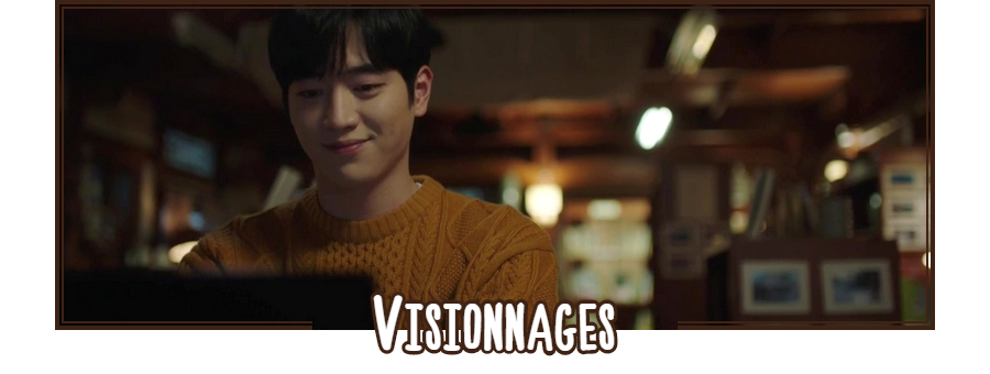 Visionnages