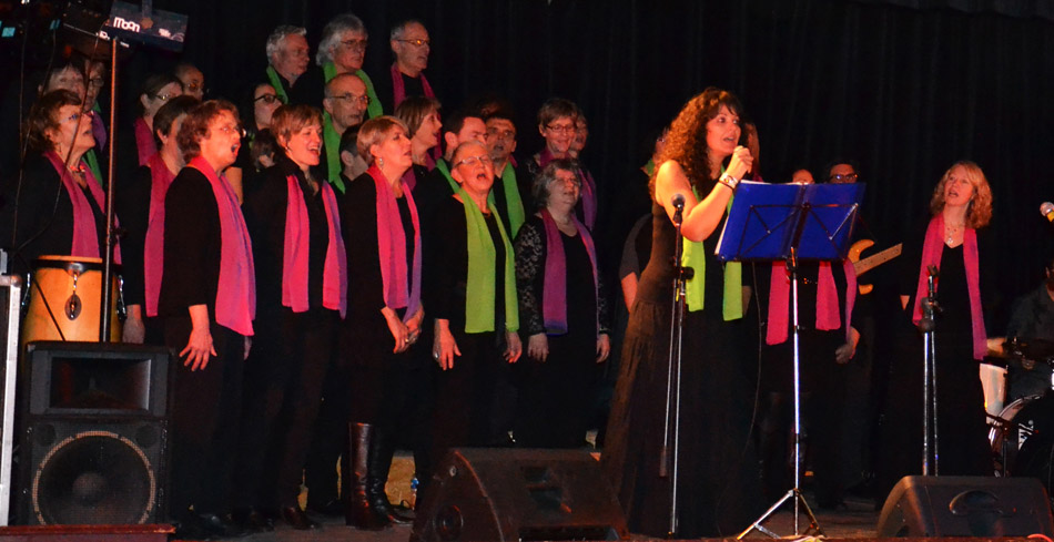 2012-12-16 St-Didier-en-Velay-41