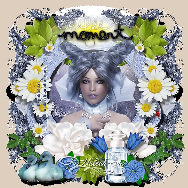 Forum Elfleda * Créations Janvier SEM 04.19 *