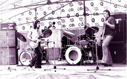 1974 SADE 1