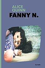 Fanny N.