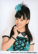 Album Morning Musume 13 Colorful Character ⑬カラフルキャラクターKanon Suzuki 鈴木香音