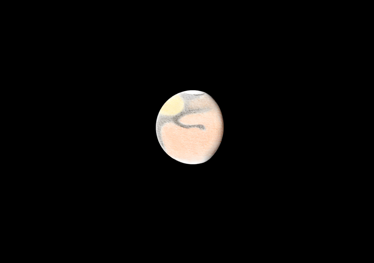 Mars-08-09-2018-23h00-T381-md2.png