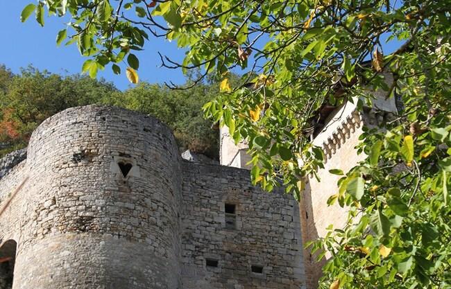 2 Château de Larroque-Toirac (16)