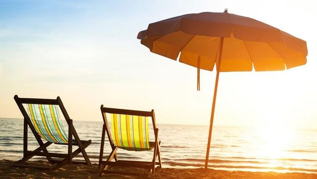 Blog En Pause Vacances