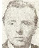 Jacquez Dewez
