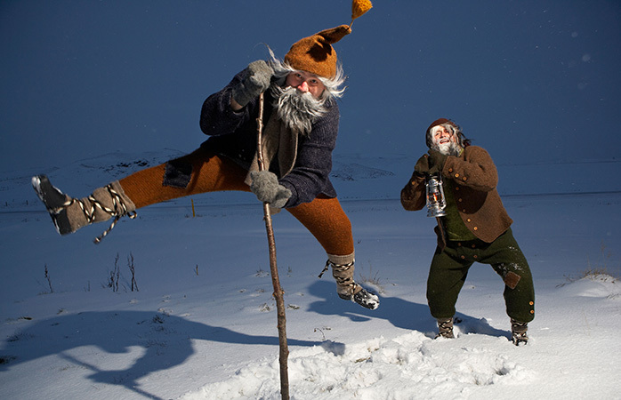 4. Islande-yule-lads-traditions-de-noel-dans-le-monde-islande