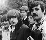 Procol Harum - A Whiter Shade of Pale (1967) Plus longue version