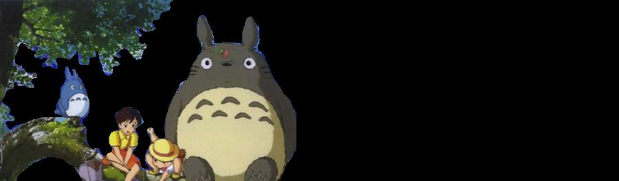 Pampoko (Heisei tanuki gassen Pompoko)