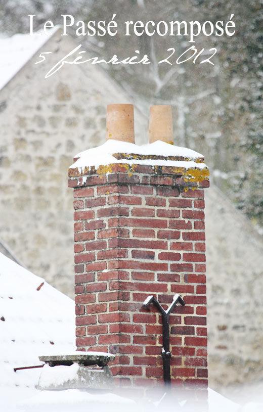 neige-2012