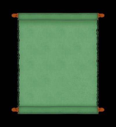 Parchemins 8