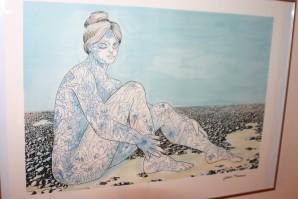 expo-Jean-Marais 2554