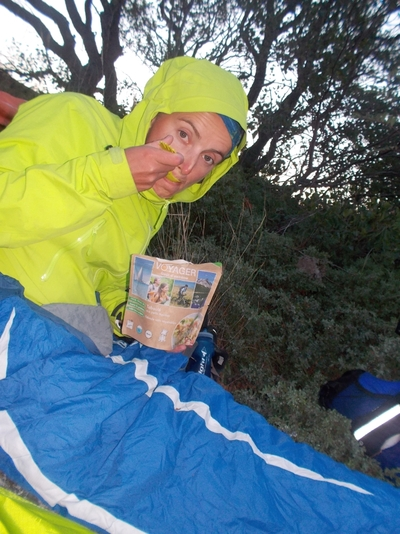 ARWS Nordic Islands Adventure Race (Suède / Finlande) - 12 au 17 août