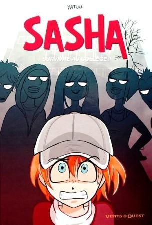 Sasha-Survivre-au-college-1.JPG