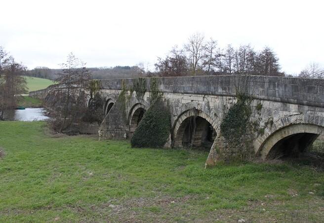 bPont de Vernay (2)
