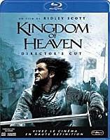 Kingdom-of-Heaven---DC.jpg