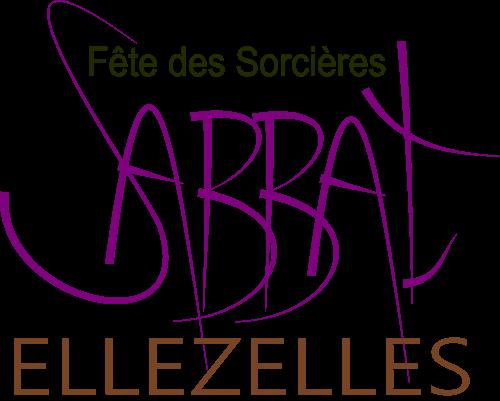 Sabbat 2017