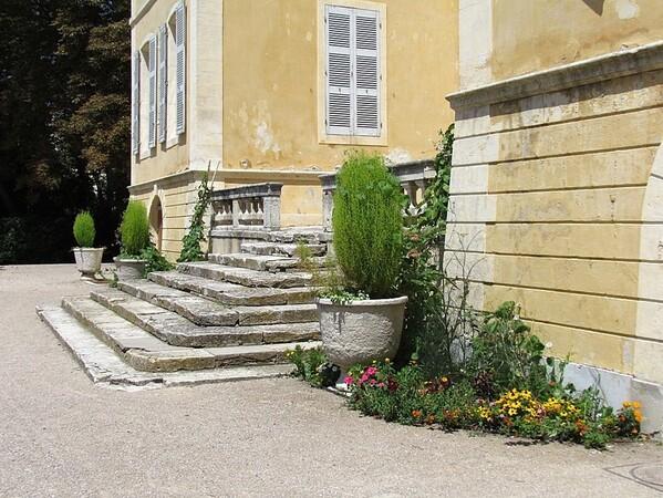 Jardin de Magalone bâtisse a (3)